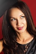 click to look through Russian bride profile: Irina 36 y.o. wants to find a partner from USA, Europe, Australia.